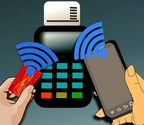 payment-systems-1169825__180