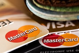 credit-card-851506__180