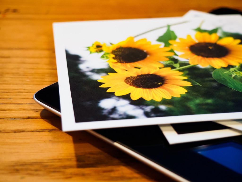 ספרי תמונות אישיים