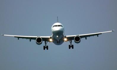 מטוס נוסעים , מטוס,